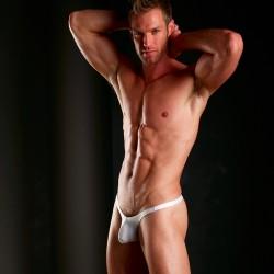 Enhancing Underwear Series