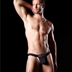 Review: Intymen Fill It Jockstrap