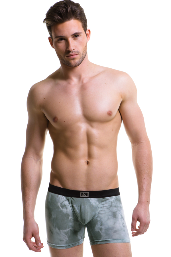 Review – N2N Odyssey Pouch Boxer