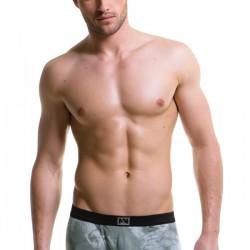 Review: N2N Bodywear Odyssey Pouch Boxer