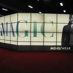 Magic/Curve Coverage Aug 2011