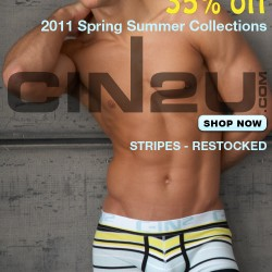 Summer Clearance – 35% OFF Select Styles – Many Sizes Restocked at C-IN2U