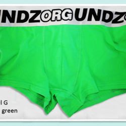 Undz Boxer Brief