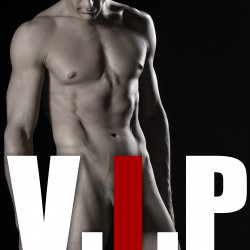 VIP Shopping from Underwear Station