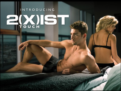 2xist Touch