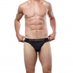 Review -Cover Male Waisted Up Bikini