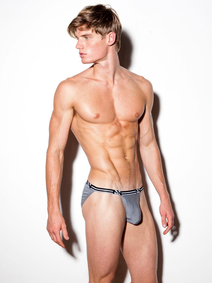 Review - N2N Bodywear Air Bikini