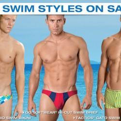 UnderGear – Top Swim on sale!