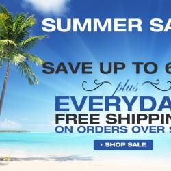 UnderGear Sale is Underway!