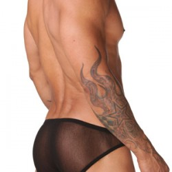 Review – N2N Bodywear Net Bikini