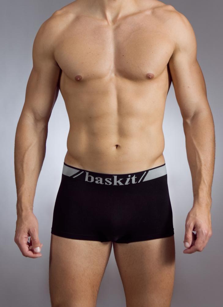 Baskit $12 Tuesday