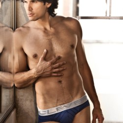 How Revealing Is Your Choice In Underwear, Really? – Part 1