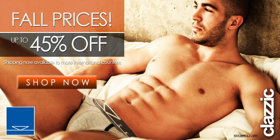 Check out the Fall Sale at Skmpeez