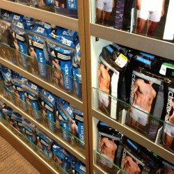 Want Men's Underwear To Keep Soaring? Re-Evaluate How It Is Being Sold
