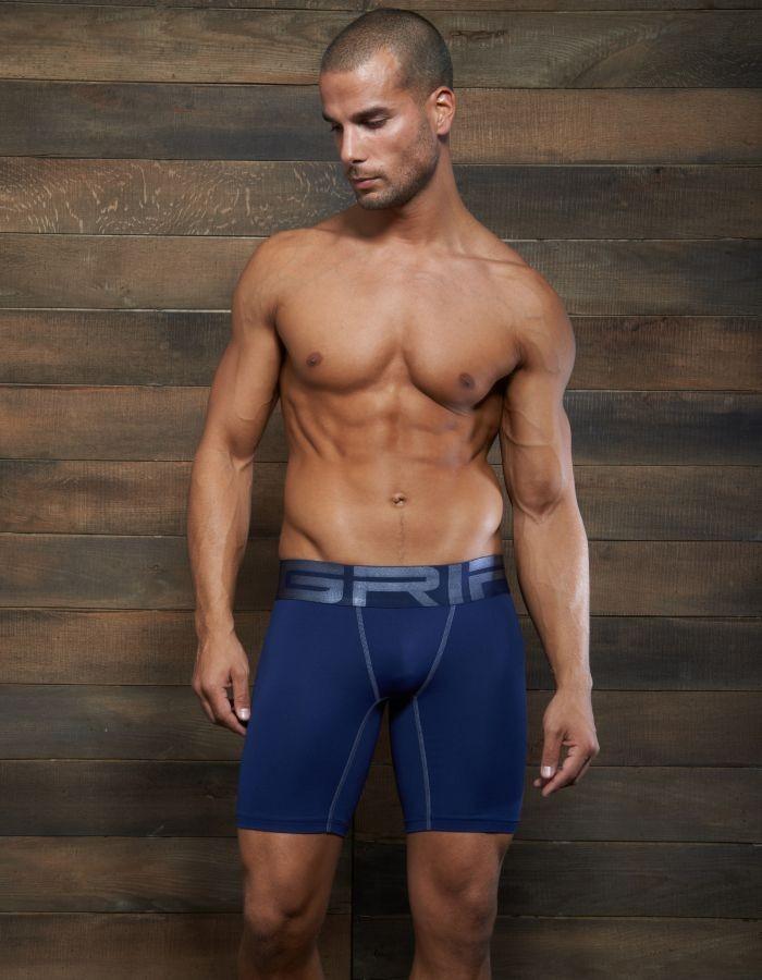 Underwear of the Week - C-IN2 Yoga Plank Short
