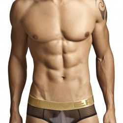 Review – Clever Desire Latin Brief