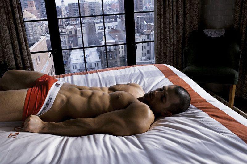 Save 30% off on Todd Sanfield Underwear