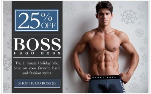 hugo-boss-sale_14