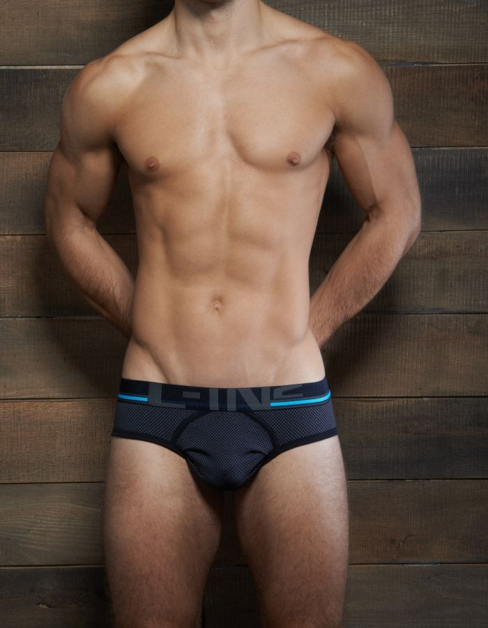 Review – C-IN2 Personal Fit Factor Shower No Show Brief