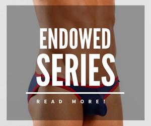 endowed
