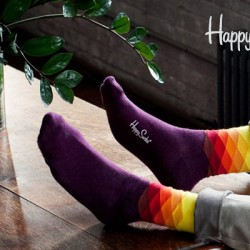 Top Drawers wants you to have Happy Feet!