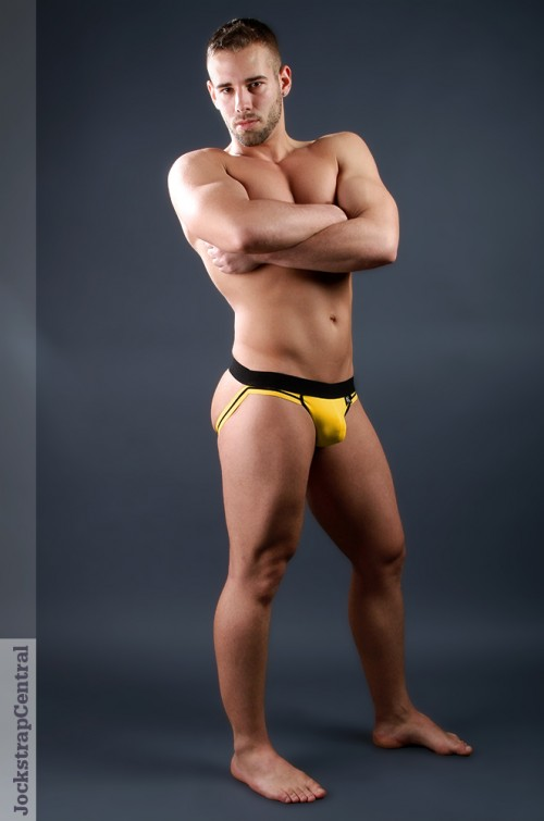 activeman-elite-jock-11