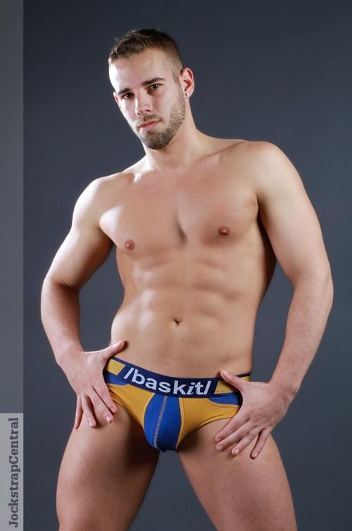 baskit-active-america-jocks-1