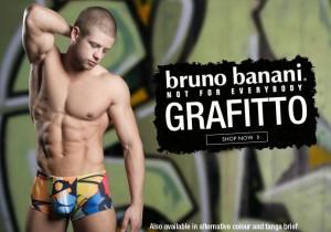 bruno_banani_olaf_benz_manstore_01