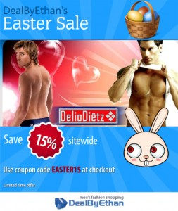 dbe-easter-sale-1-743