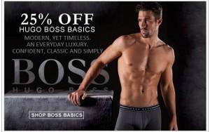hb-basics-sale_14
