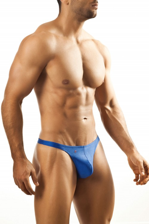 joe-snyder-shining-tanga-03-thong-blue
