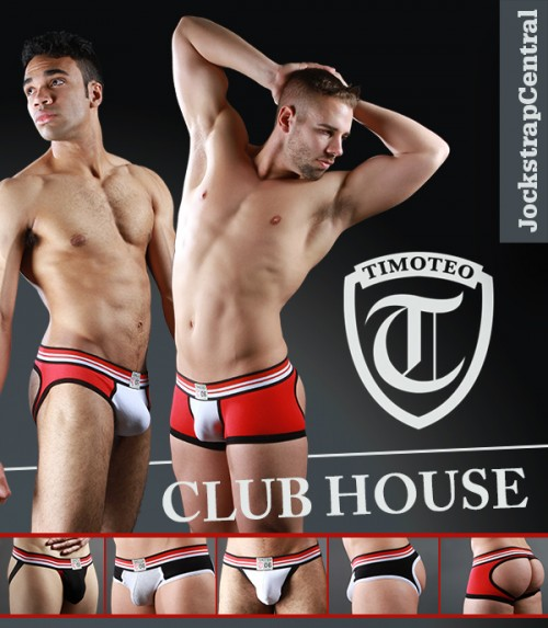 timoteo-club-house