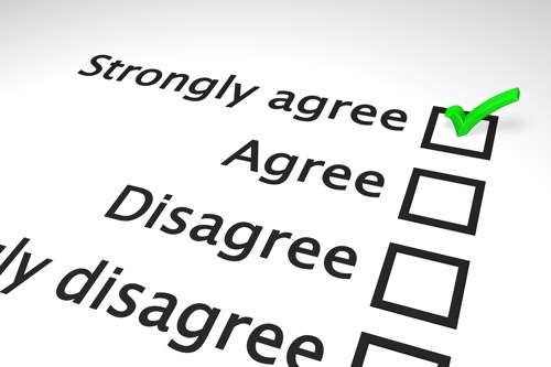 Take the 2013 Reader Survey