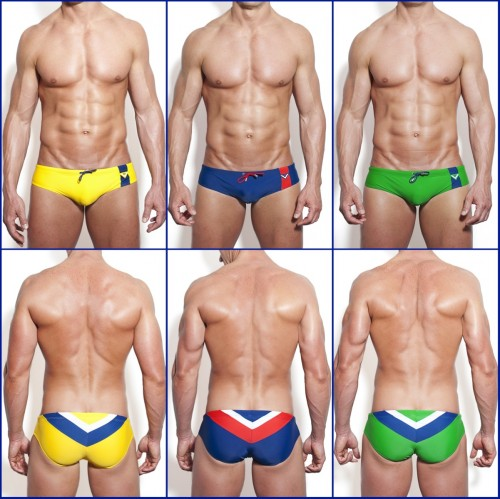 2eros-New-Victory-swimwear