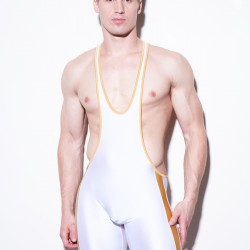 5 Hot Singlets for the Summer