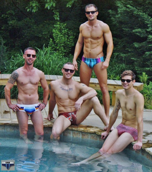 Clever-unb-swim-2013-a