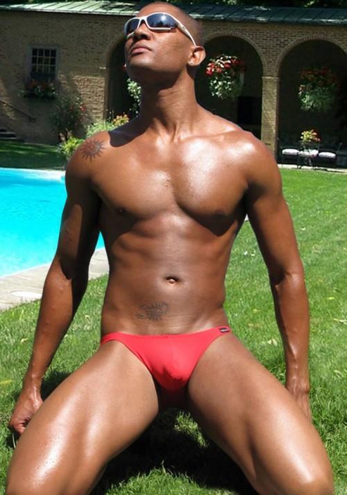 Ergowear X3D Swim Bikini Bief GBP26.00 @ Deadgoodundies.com