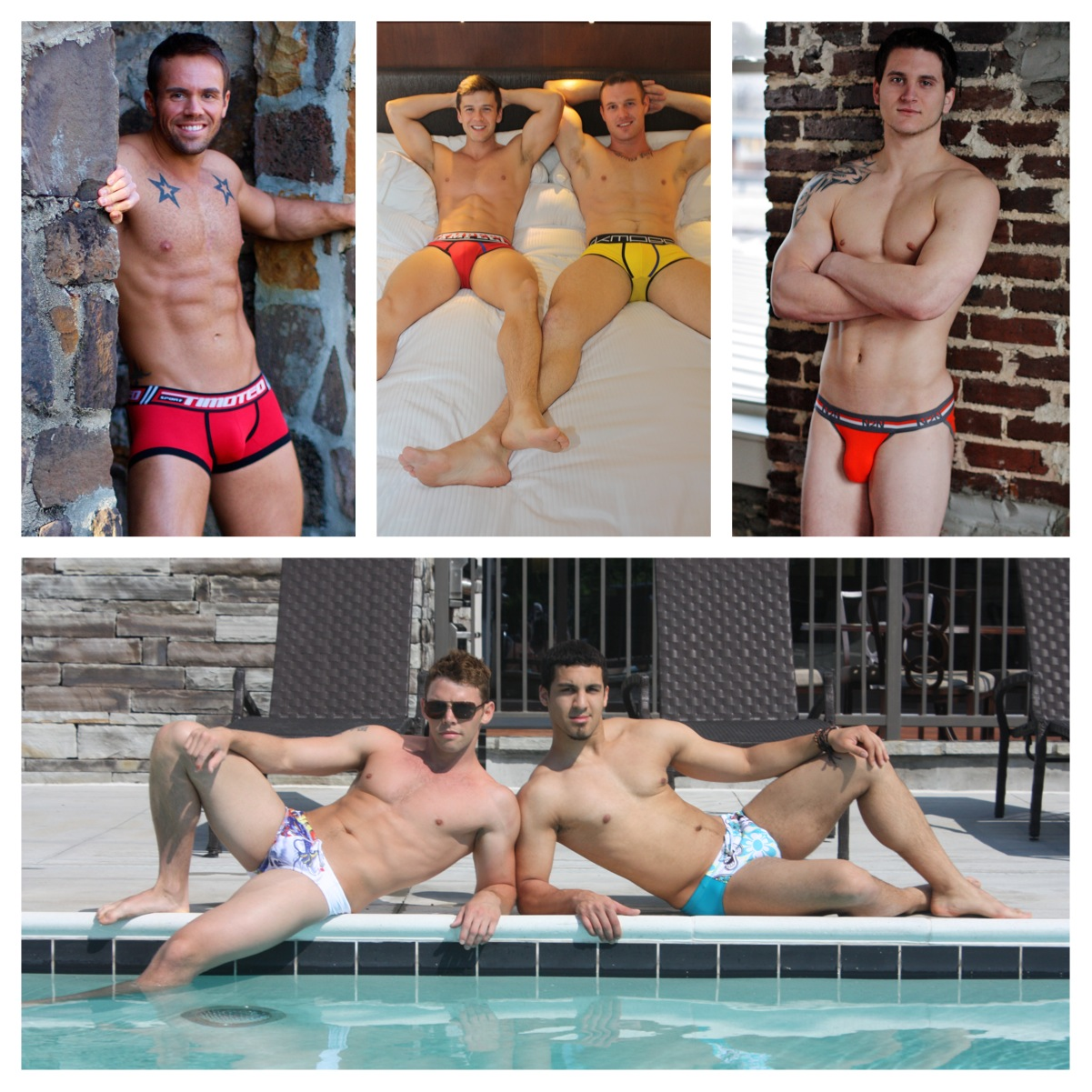Real Guys, Real Underwear – What does it mean