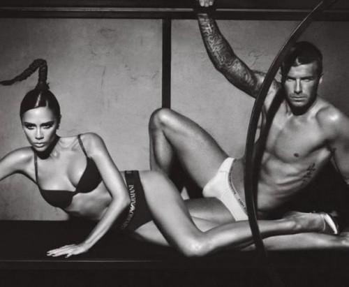 victoria-david-beckham-underwear