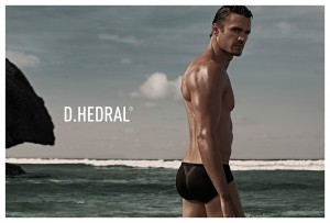 DHEDRAL-THOM-EVANS-BLACK-GIGOLIO-1068-WITH-LOGO