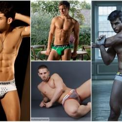 Brief Talk – Sizing in Men's Underwear