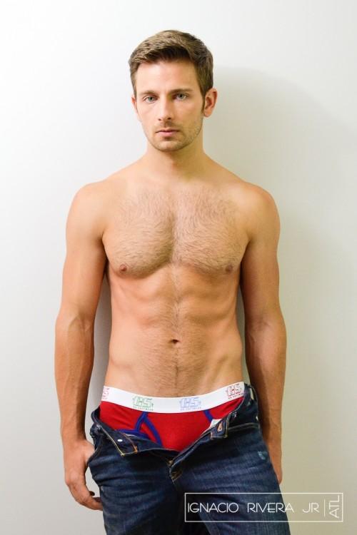 UNB Underwear Derek Yates-21
