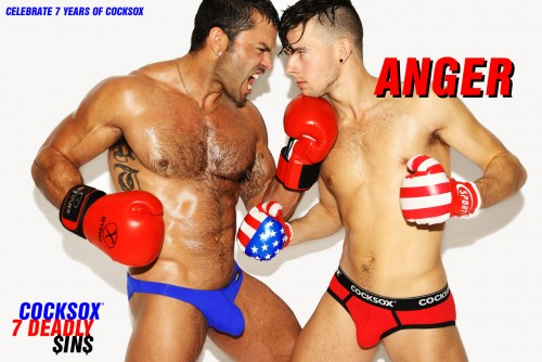 cocksox_anger
