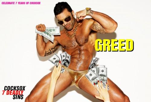 cocksox_greed