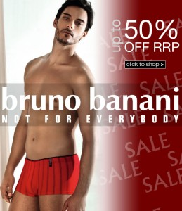 50_percent_off_bruno_banani_01