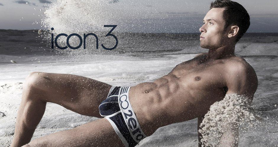 What Makes Great Underwear - 2EROS