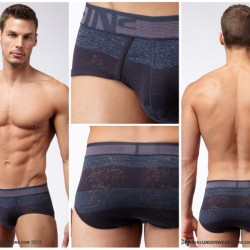 Review – C-IN2 Hand Me Down Profile Brief