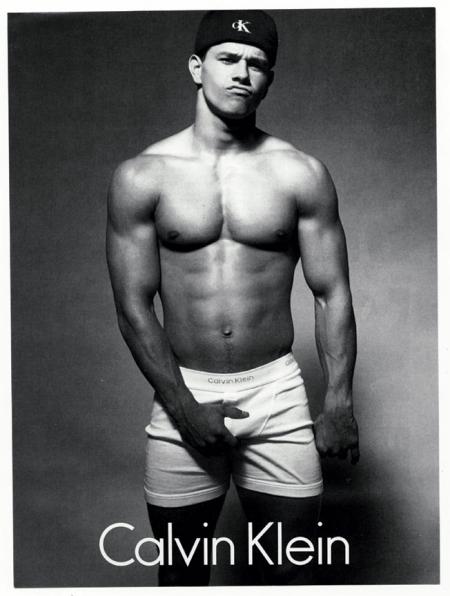 calvin-klein-marky-mark-underwear-ad