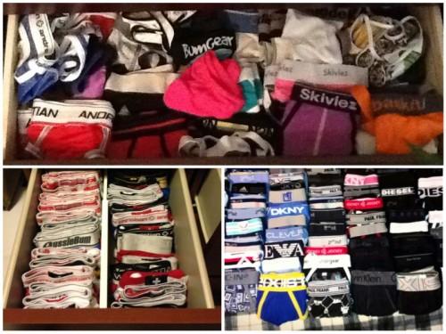 organize-undies-drawer