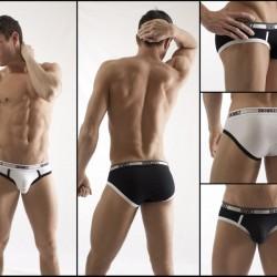Underwear of the Week – Skiviez Individual Fit Brief